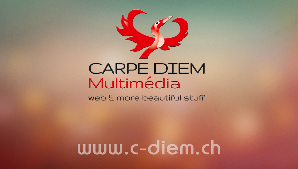 c-diem4