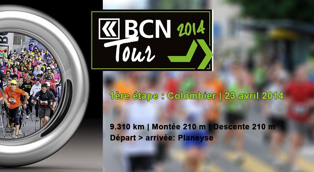 BCN_tour_2014
