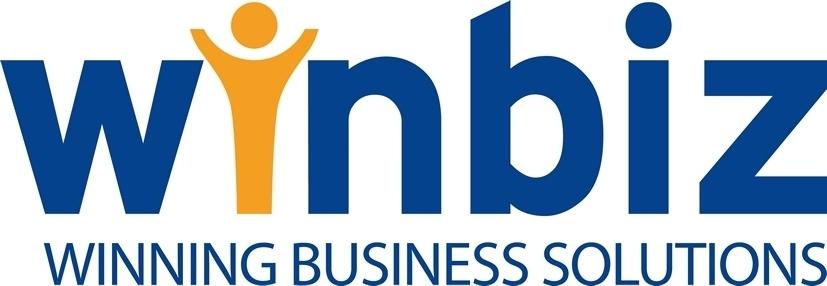 logo_winbiz